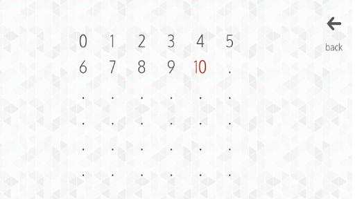 免費下載動作APP|Square Game Puzzle app開箱文|APP開箱王