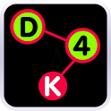 Dots4Kids icon