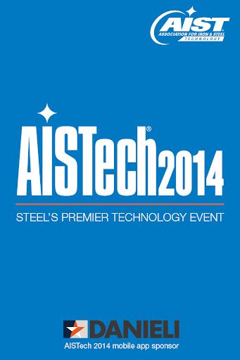 AISTech 2014