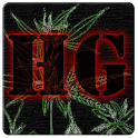 Hempgate Files logo