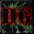 Hempgate Files icon