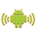 TetheringWidget icon