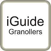 iGuide Granollers