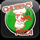 Chubbys Pizza icon