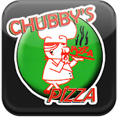 Chubbys Pizza