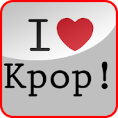 KPOP World 2015