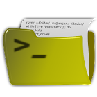Script Manager-SManager(NoAds) icon
