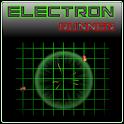 Electron Runner