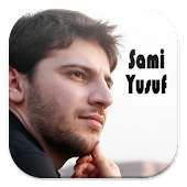 Sami Yusuf Song Lyrics
