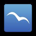 Trojmiasto.pl logo
