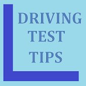Driving License Road Test Tips