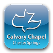 Calvary Chapel Chester Springs