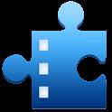 暴风影音解码插件ARMv5版 logo
