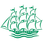 Gravesham 24 icon