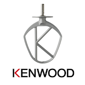Kenwood World Kitchen Recipes