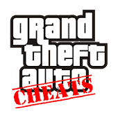 GTA Cheats (27 GTA V Cheats)