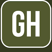 Greenhouse Innovation Hub