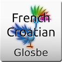 French-Croatian Dictionary