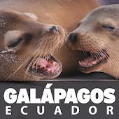 Revista Galápagos