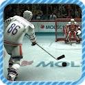 Pro Hockey icon