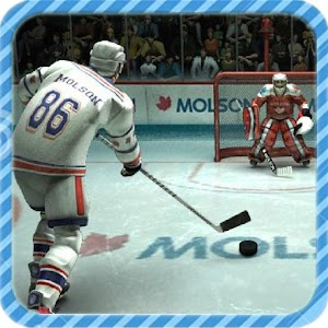 Pro Hockey for PC and MAC