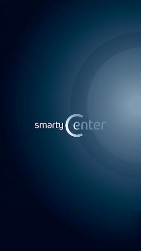 smartyCenter