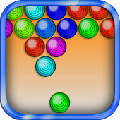 Bubble Shooter 2014