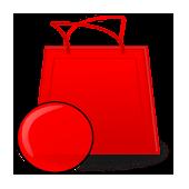 ShopBeacon