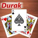 杜拉克 icon