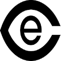 Eye Clinics logo