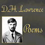 D. H. Lawrence Poems FREE APK icon