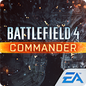 ZZSunset BATTLEFIELD 4™ Comman icon