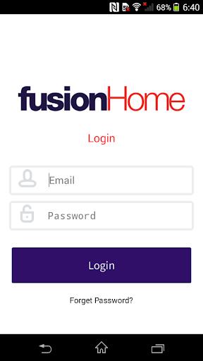 Fusion Home