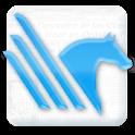 Periodico El Porvenir logo