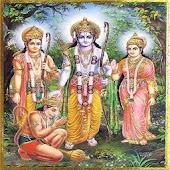 Learn Ram Raksha Stotram