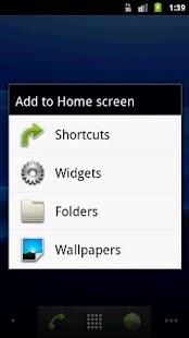 FastMail- screenshot thumbnail