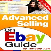 Advanced Selling on Ebay Pv