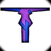 trichotillomania
