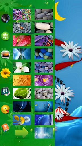 玩免費娛樂APP 下載锦鲤池-免费版 app不用錢 硬是要APP