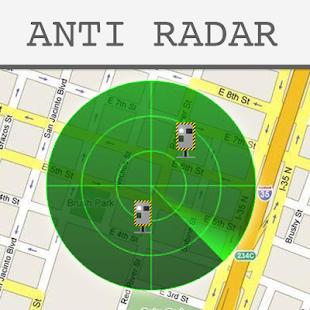 anti radar simulator apk for blackberry download android apk games apps for blackberry for. Black Bedroom Furniture Sets. Home Design Ideas