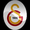 Galatasaray Haber icon