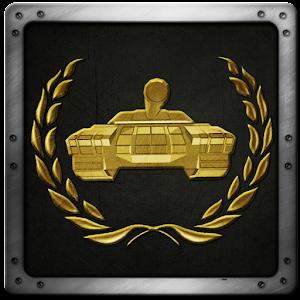 Tanktastic - Tanques 3D