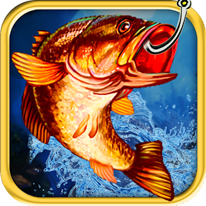 Real Fishing Ace Pro for PC and MAC