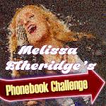 Melissa Etheridge 1.4 Apk