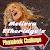 Melissa Etheridge file APK Free for PC, smart TV Download