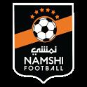 Namshi Koora icon