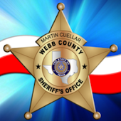 Webb County Sheriff's Office