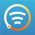 チェキパケット 最もシンプルな通信量チェックアプリ