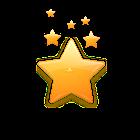 Show Names icon