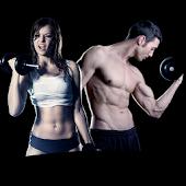 Guia de Exercícios